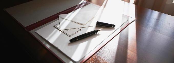 Rechtsanwälte Emmerich: Fachanwältin für Familienrecht Silke Turk